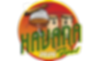 Havana Fest 2020 orange editable.png