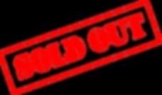 PinClipart.com_sold-clipart_707554.png