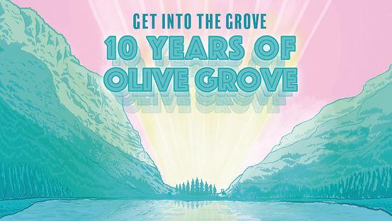 10-years-OG-facebook-Banner (1).jpg