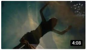 New Henry & Fleetwood video - Ama