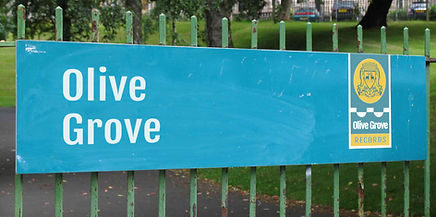 OG-Council_park-sign.jpg