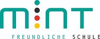 Mint_Freundliche_Schule_Logo.png