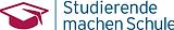 Studierende_Machen_Schule_Logo.png