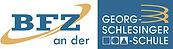 BFZ Logo.jpg
