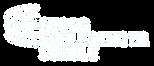 GSS Logo kleiner transparent2.png