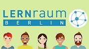 Lernraum_Logo.png