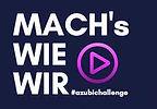 Machs_wie_wir_logo.jpg