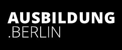 Ausbildung_Berlin_Logo.png