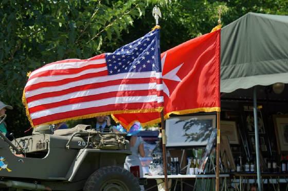 Flags.jpg.w560h373