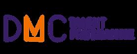 dmc-logo2.png