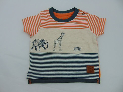"T-shirt ""Safari"""