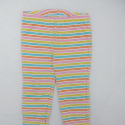 Leggings Coloridas