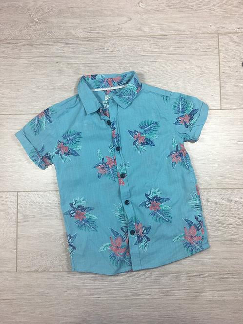 """Camisa """"Summer"""""""