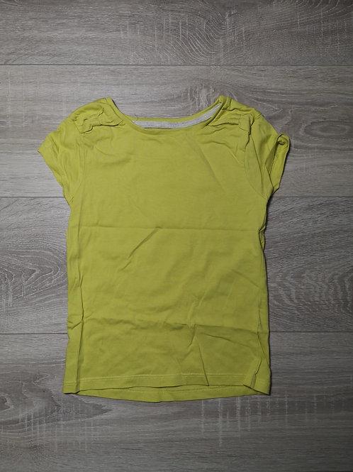 T-shirt menina