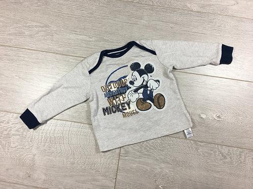 """Camisola """"Mickey"""""""