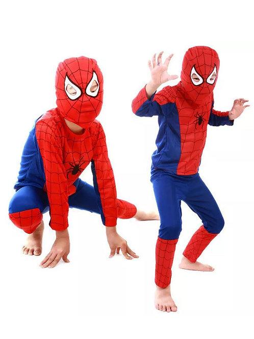 Spiderman/ Homem Aranha