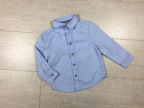 Camisa Formal