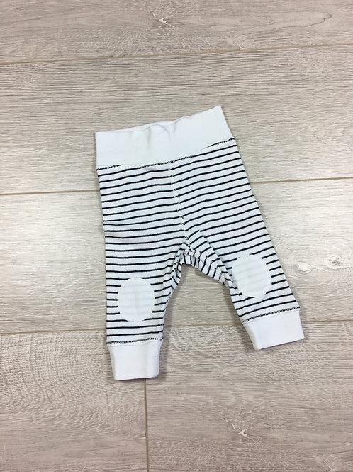 Leggings/Pijama