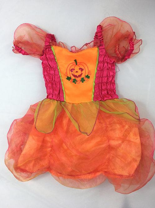 """Vestido """"Carnaval"""""""