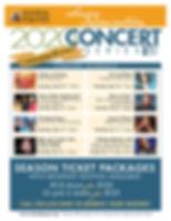 2020-concert-series-flyer.jpg
