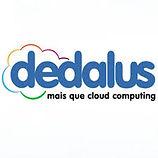 CLI_DEDALUS.jfif