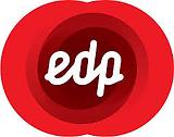 CLI_EDP.png