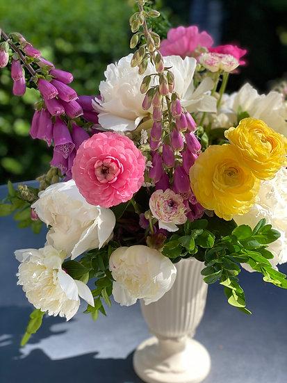 Flower Arrangement - Large