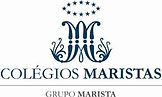 COLEGIOS MARISTAS.jfif
