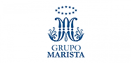 CLI_MARISTAS.png
