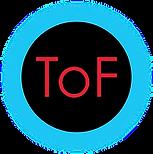 logo_tof.png
