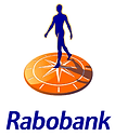 CLI_RABOBANK.png