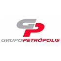 CLI_GRUPO_PETROPOLIS.png