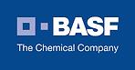 CLI_BASF.png
