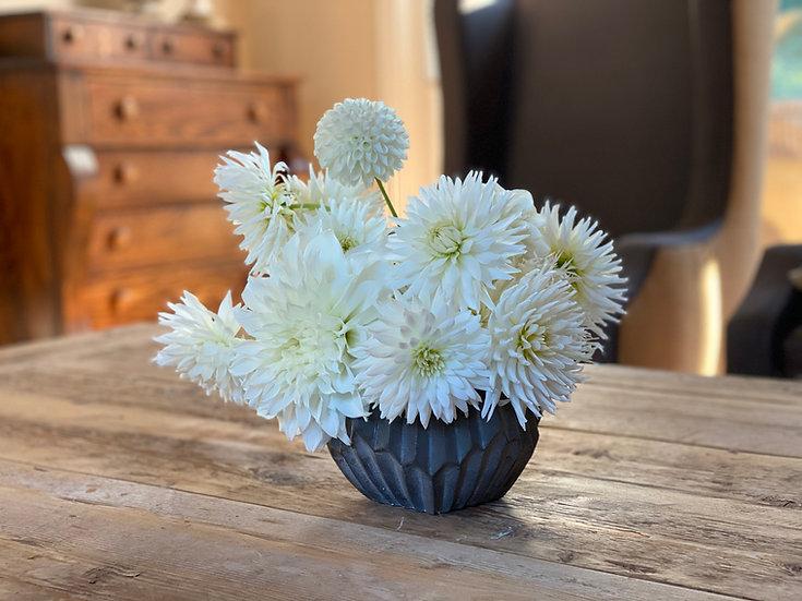 Flower Arrangement - Medium