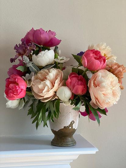 Flower Arrangement - XLarge