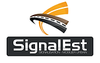 logo signalest.png