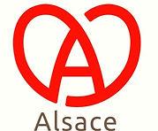 code_de_la_marque_alsace_complet-30_edited_edited.jpg