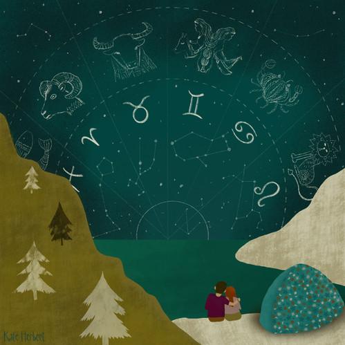 Zodiac 2.jpg