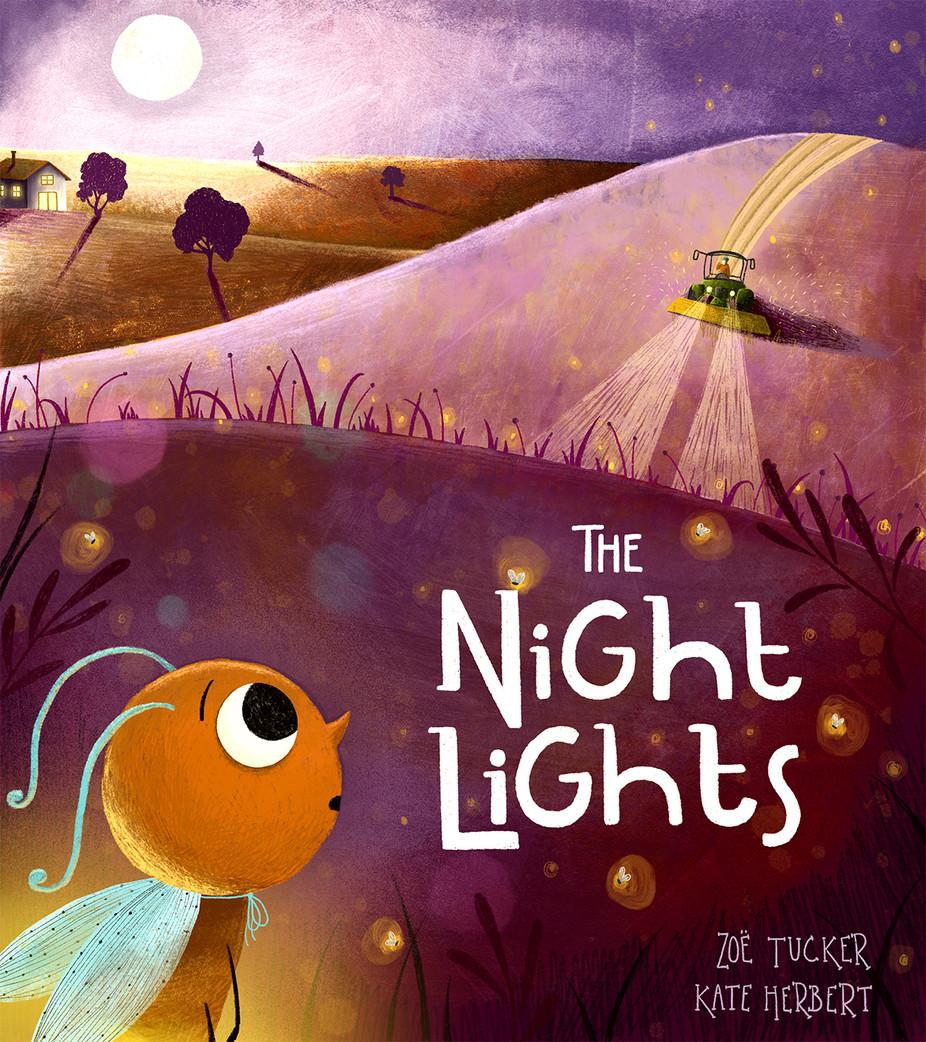The Night Lights