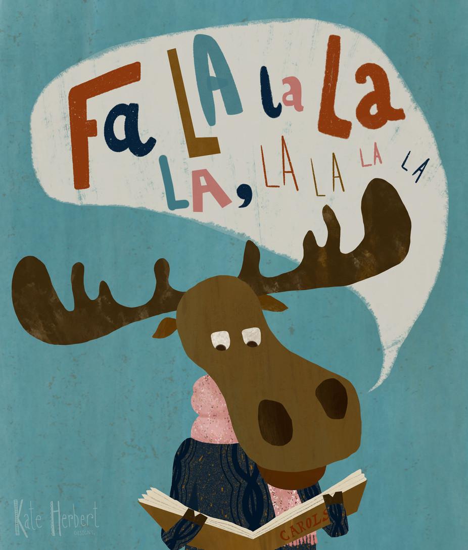FaLaLa