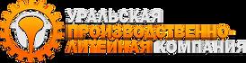 УПЛК логотип.png