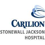 Carilion-SJH-Logo.jpg