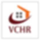 VCHR.png