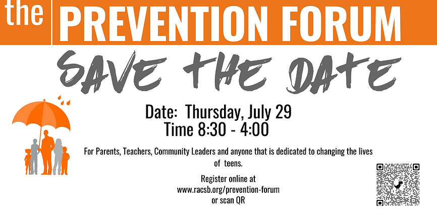 Copy of  Prevention Forum 2021 (1).png