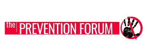 prevention forum Survey Header.png