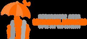 RAPC-Logo__Landscape_LR.png