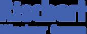 Logo-Rischart-5x5.png