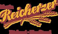 Logo-Reicherzer-5x5.png