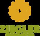 Logo-Ziegler-5x5.png