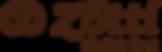 Logo-zoettl-5x5.png